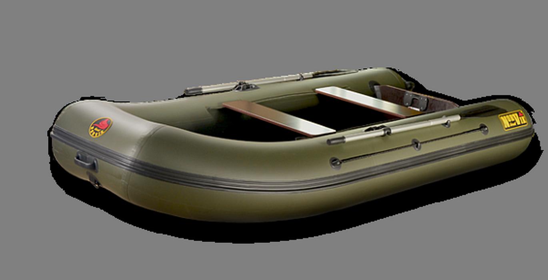 Надувные лодки ПВХ БУ (С гарантией)