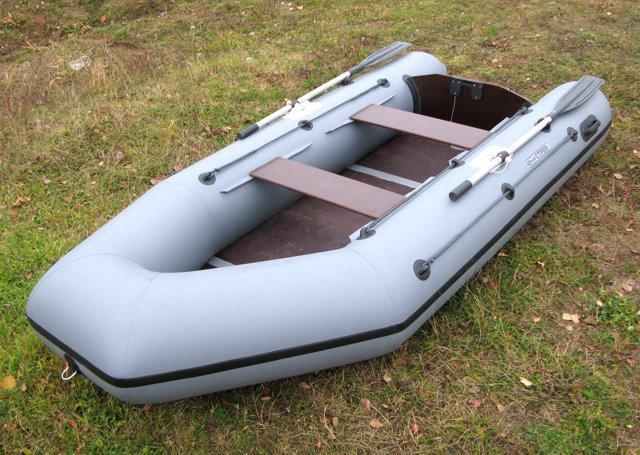 стрим лодки пвх